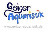 Geiger Aquaristik